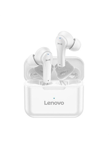 Toys Go Green Qt82 Tws Kablosuz Kulak İçi Bluetooth 5.0 Kulaklık Qt82 Renksiz
